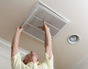 duct cleaning, air duct cleaning, mold, vent cleaning, dryer vent cleaning, allergies, residential duct cleaning, air duct cleaning birmingham